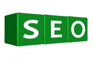Nur Panda Algorithmus eingespielt bei Google